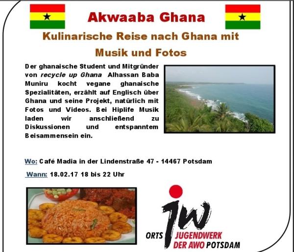 ghanaischer-abend-dt