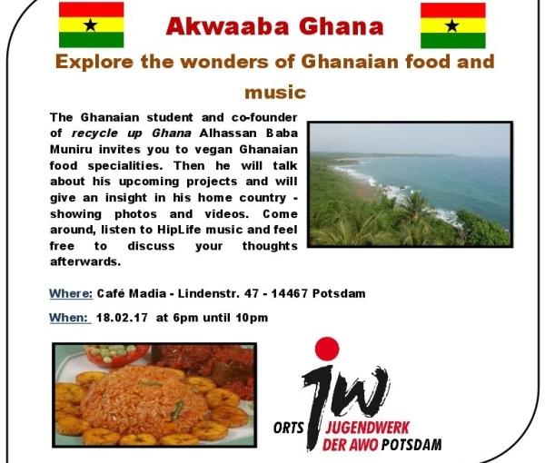 ghanaischer-abend-engl